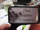 pepper grinder search